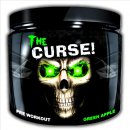 Cobra Labs - The Curse, 250g